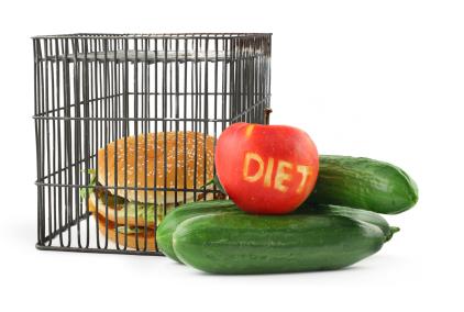 diet concept #2